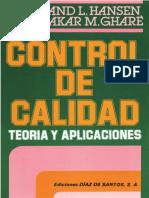 Control-de-calidad-.pdf