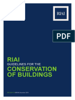 Conservation_Guidelines_December_2010.pdf