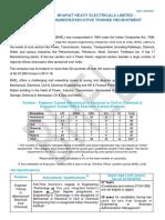 et_2019_detailed_notification.pdf
