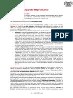 Aparato-Reproductor (1)