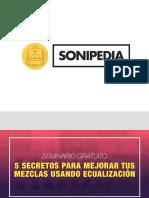EQ secretos para principiantes.pdf