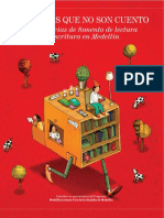 Historias-que-no-son-cuento.-Experiencias-de-fomento-de-lectura-y-escritura-en-Medellín.pdf