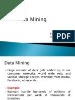 data preprocessing.pptx