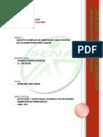 236374982-Modelo-Entidad-Relacion.docx