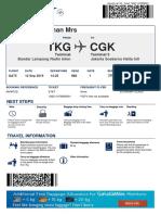 1568210217843_BoardingPass