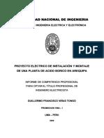 vinas_tg tendido.pdf