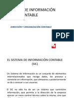 260532565-SIC-sistema-de-informacion-contable-ppt.ppt