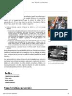 Motor - Wikipedia, La Enciclopedia Libre