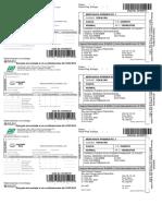 303681465-guia-tdt.pdf