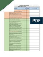 Evaluacion Inicial Sgsstmas Con-jpc v0.2