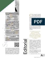 METODOLOGIA BIM VALLADOLID.pdf