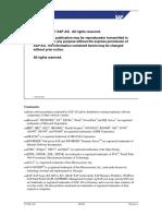 APO10.PDF