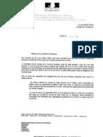 denonciation-protocole