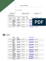Formato 1 - Ficha de Inscripción
