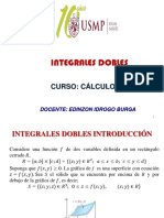 SEMANA-12.-PPT.pdf