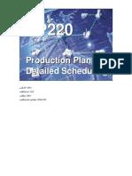 APO220.PDF