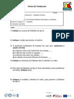 FT 1 - Diabetes.pdf