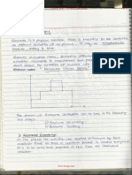 5. CPM & PERT_resource allocation.pdf