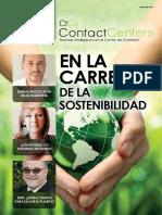 Revista-ContactCentera pj56.pdf
