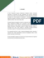 chicha morada.pdf