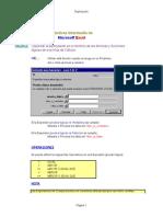 4-Funciones Lógicas 110