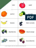 fruit-berries-vegetables-and-mushroom-130313180804-phpapp02.pdf