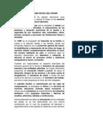 BIENESTAR Y SEGURIDAD SOCIAL DEL HOGAR.docx