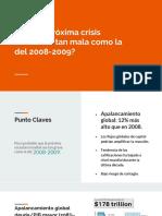 S&P Next Crisis.pptx