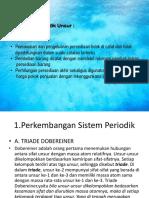 ciri sistem periodik cn.pptx