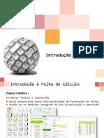 Introdução  Folha de Cálculo.pdf