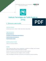 Instituto_Tecnol_gico_de_Tuxtla_Guti_rrez_ITTG_.pdf