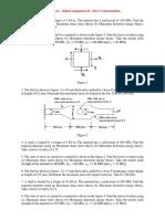 DA 2_EFA.pdf
