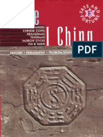 Geddes & Grosset Ltd - The I Ching (Fate and Fortune) (OCR).pdf