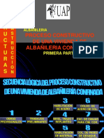ALBAÑILERIA-1