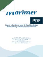 Estudio_Clinico_Marimer_Hipertonico[15].pdf