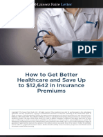 HowToGetBetter.pdf