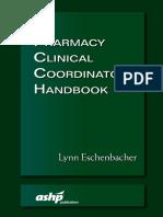 Pharmacy Clinical Coordinators.pdf