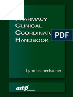Pharmacy Clinical Coordinators.pdf
