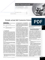 L01-EACEDrRLAA.pdf
