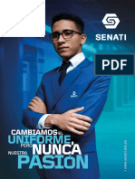 manual-uniforme-senati-act.pdf
