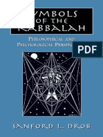 Symbols of the Kabbalah.pdf