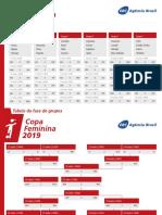 tabelas_copa_feminina.pdf