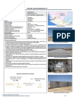 fv 16 mw moquegua.pdf