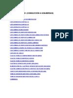 [PEUGEOT]_Manual_de_Taller_Esquemas_Electricos_Peugeot_406.pdf