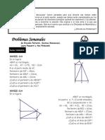 Semana14_19.pdf
