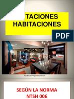Dotaciones Habitaciones Ntsh006(1)