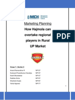 Group 7_MP Project.pdf