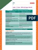 PORT5_Projeto_Integrador_RPG_de_Super-Herois.pdf