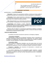 material 2 Hardware y Software.pdf