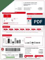 FacturaClaroMovil_201909_1.18435551.pdf